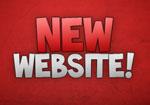 Nuovo online di Teatro Carcere