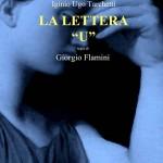 """Iginio Ugo Tarchetti """"LA LETTERA U"""" con Diletta Masetti e Roberto di Sibbio"""