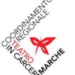 Online il Nuovo Sito Web del Coordinamento Regionale Teatro in Carcere Marche