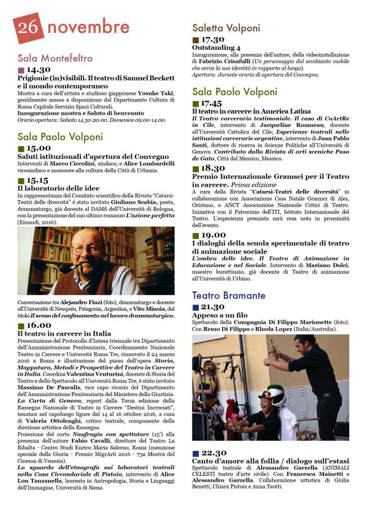 Brochure TdD ok p2