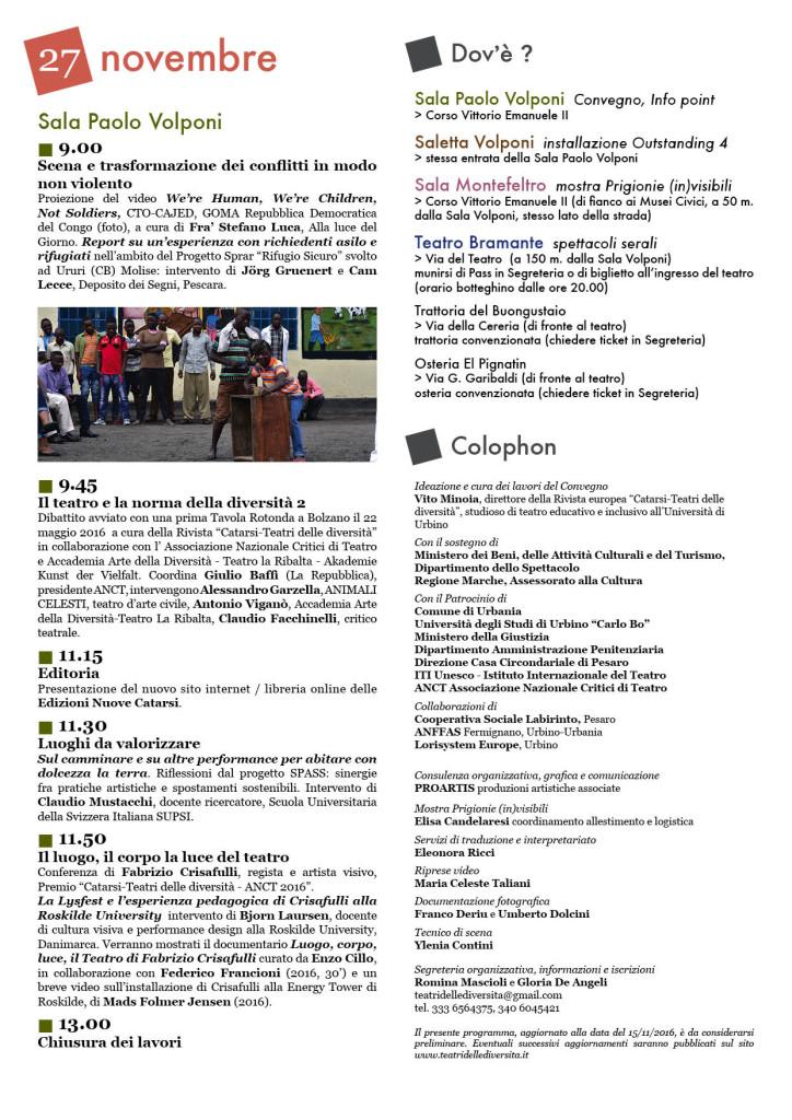 Brochure TdD ok p3