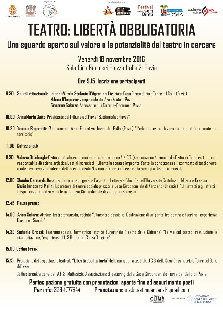 locandina  convegno 18 novembre 2016.cdr