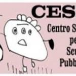 19 maggio 2017 – Convegno Nazionale SCUOLA IN CARCERE, Palermo