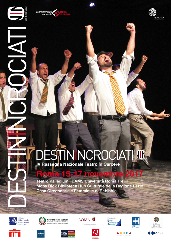 destini-incrociati-brochure-a4-ok-pag-1