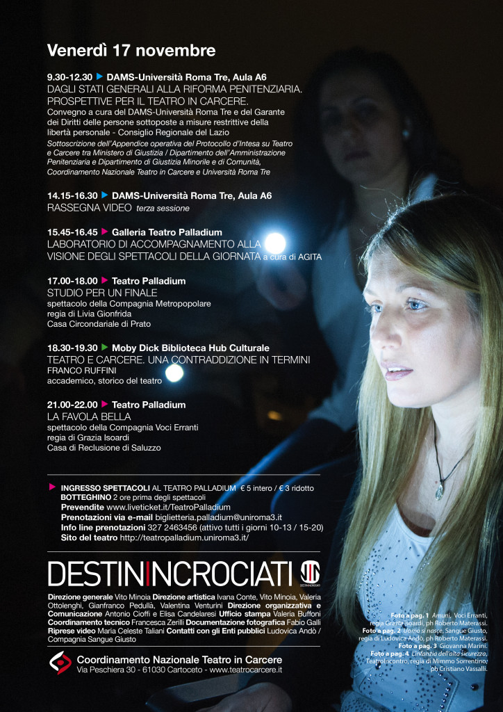 destini-incrociati-brochure-a4-ok-pag-4