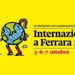 """6 ottobre 2018 – """"Il teatro delle differenze – teatro nelle scuole, teatro in carcere, teatro e disagio"""" al Festival Internazionale a Ferrara"""