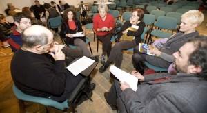 coordinamento-nazionale-teatro-in-carcere-gruppi-di-lavoro