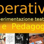 """8-9 dicembre 2018 – """"CHE ORE SONO?"""" stage di formazione, Casaltone (Parma)"""