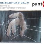 1 dicembre 2018 – Shakespeare e la legge. Romeo Montecchi: innocente o colpevole?, Milano