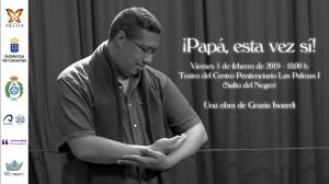cartel-invitacion-teatro-social