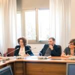 protocollo-teatro-in-carcere-05-06-2019-b
