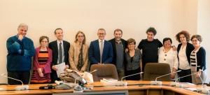 protocollo-teatro-in-carcere-05-06-2019-h