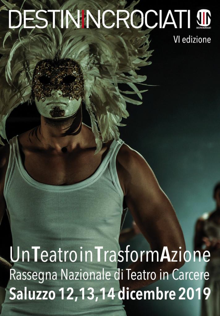 brochure-saluzzo-promo