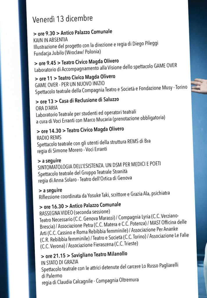 brochure-saluzzo-promo4