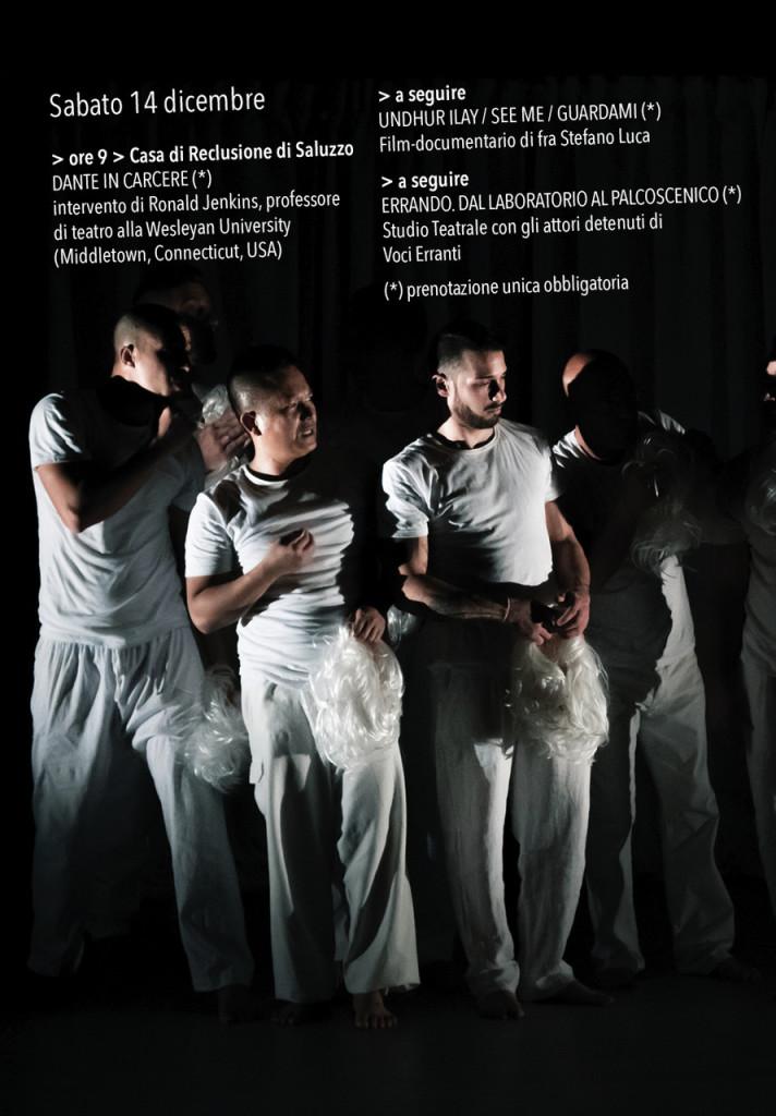 brochure-saluzzo-promo6