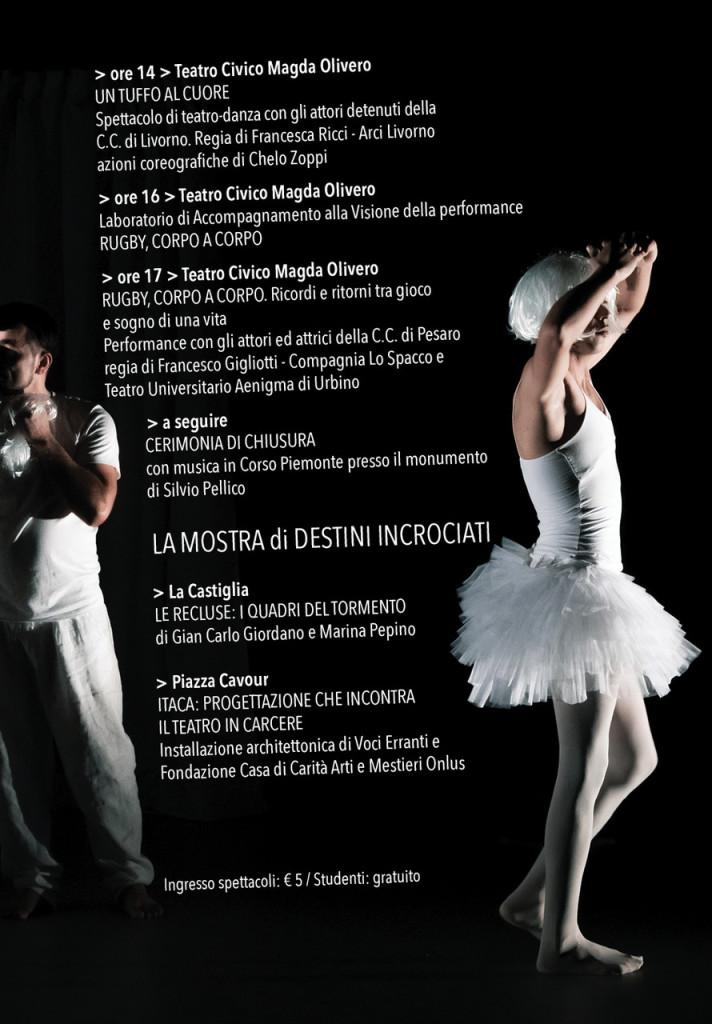 brochure-saluzzo-promo7