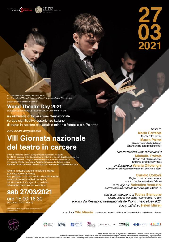 locandina-gntic-2021-ridimensionata
